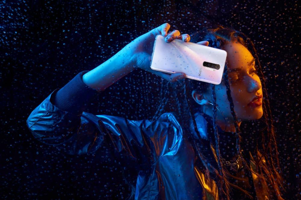 El Realme X2 Pro ya se puede comprar en España desde hoy 2