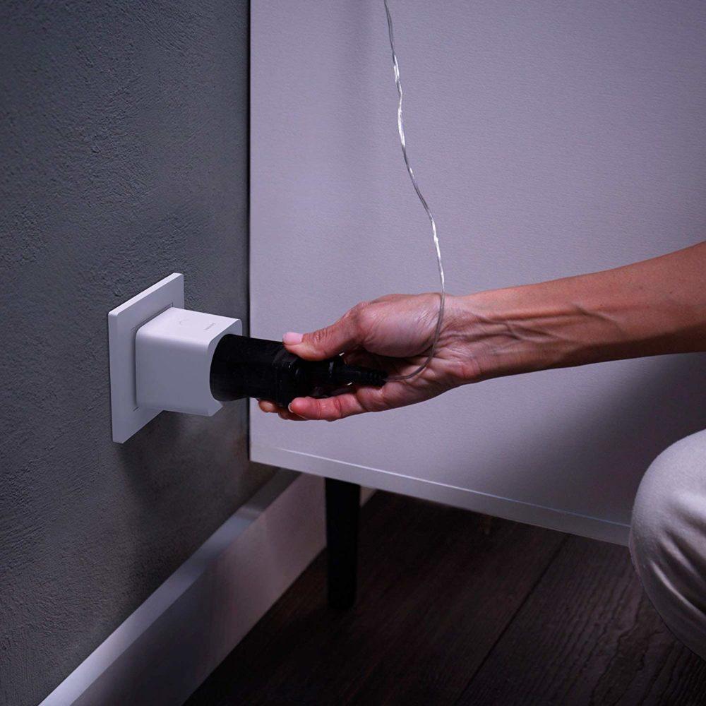 Alumbra tu casa con la iluminación inteligente Philips Hue al mejor precio 3