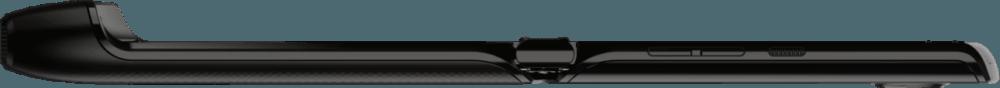 El Motorola RAZR con pantalla plegable, se filtra en imágenes 2