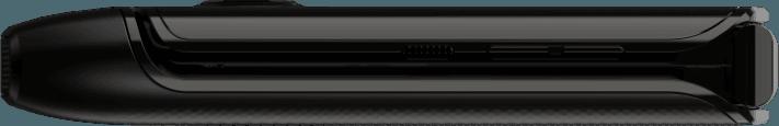 El Motorola RAZR con pantalla plegable, se filtra en imágenes 3