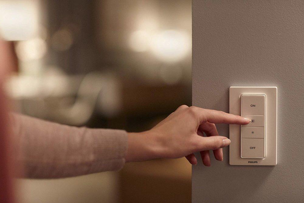 Alumbra tu casa con la iluminación inteligente Philips Hue al mejor precio 1