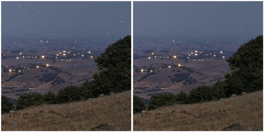 Astrofotografía, Google nos desvela sus secretos 3