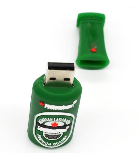 Las memorias USB mas frikis que veras rebajadas en AliExpress 6
