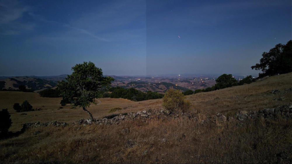 Astrofotografía, Google nos desvela sus secretos 4