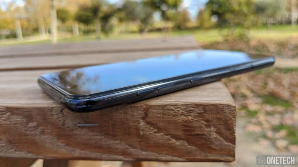 LG G8 Smart Green ThinQ, la propuesta de LG para usar sin manos 45