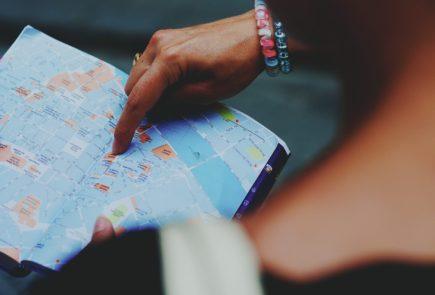 Google Maps mostrará recomendaciones de los guías locales 1