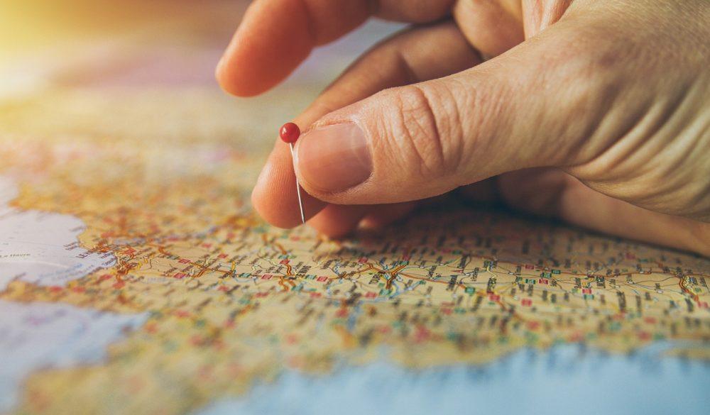 Google Maps ahora te permite añadir tu Biografía 1