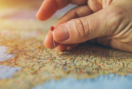 Google Maps ahora te permite añadir tu Biografía 2