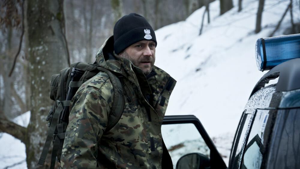 Ya tenemos los estrenos de HBO para Diciembre 2