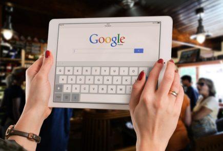 ¿Que búsquedas en Google han crecido más en 2019? te lo contamos 1