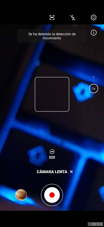 Huawei Nova 5T, análisis tras  dos semanas de uso 30