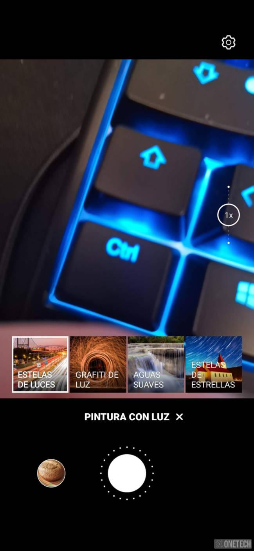 Huawei Nova 5T, análisis tras  dos semanas de uso 32