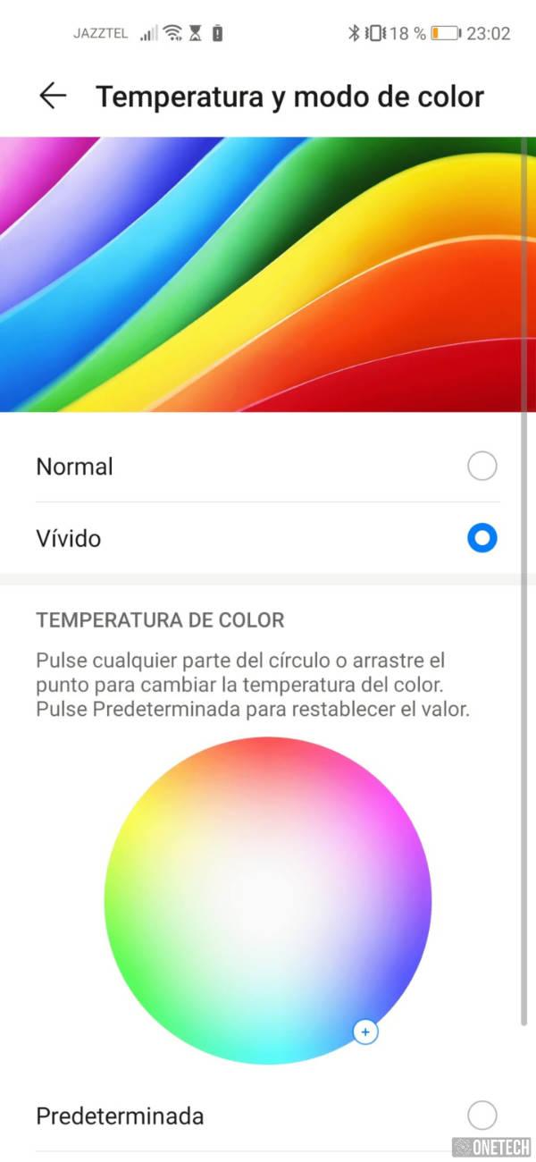 Huawei Nova 5T, análisis tras  dos semanas de uso 18