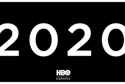 HBO nos desvela sus estrenos para el 2020 6