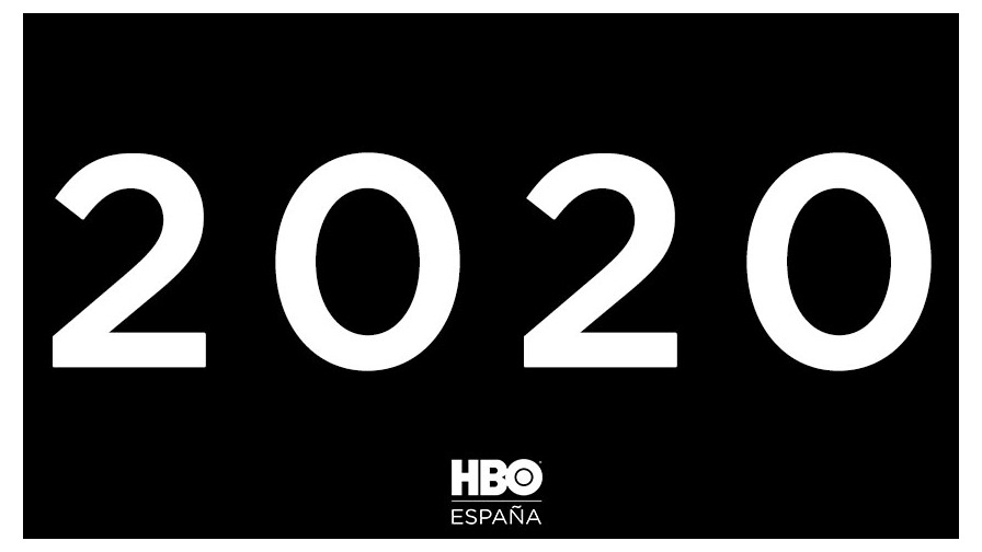 HBO nos desvela sus estrenos para el 2020