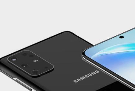 El Samsung Galaxy S11 sería la mayor evolución de cámaras de la serie 2