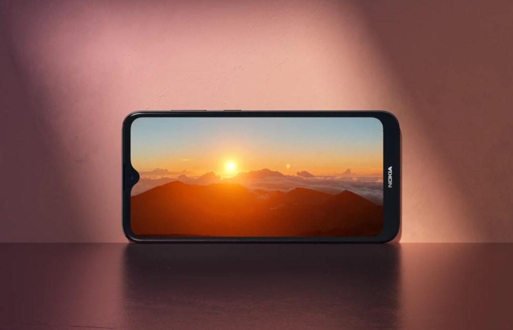 Nuevo Nokia 2.3, ahora con cámara trasera doble, más pantalla y batería 1