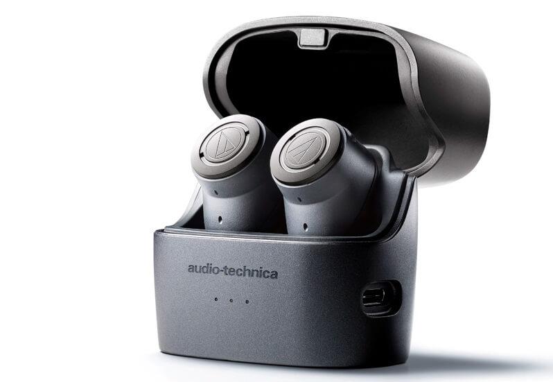 códec de audio aptX™ de alta resolución