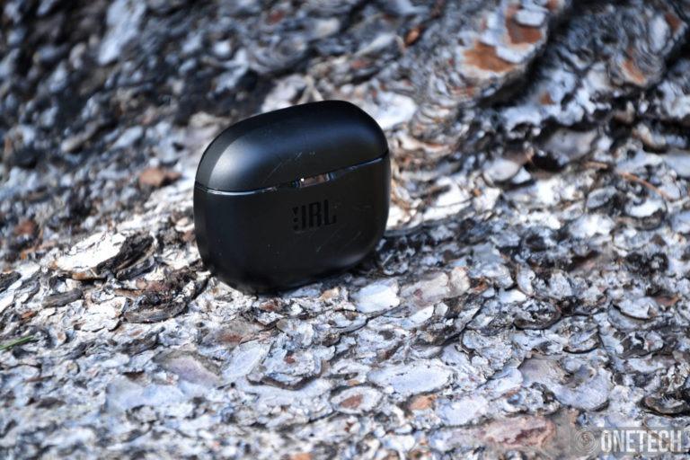 JBL Tune 120TWS, analizamos estos potentes auriculares inalámbricos 4