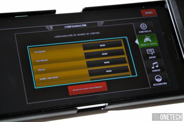 Razer Junglecat, la propuesta de Razer para convertir tu móvil en una miniconsola 24