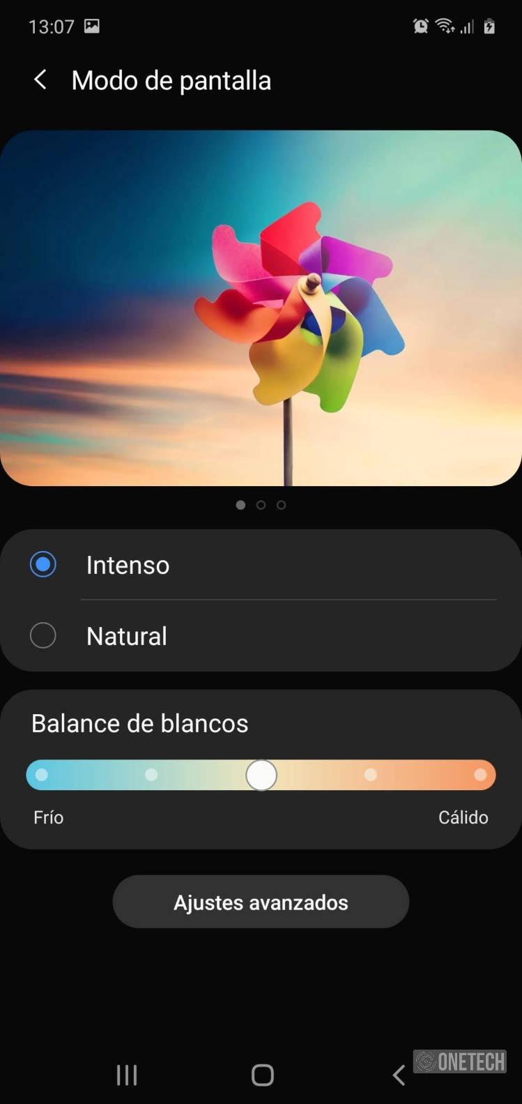Samsung Galaxy Note 10, análisis de la nueva entrega de la saga 5