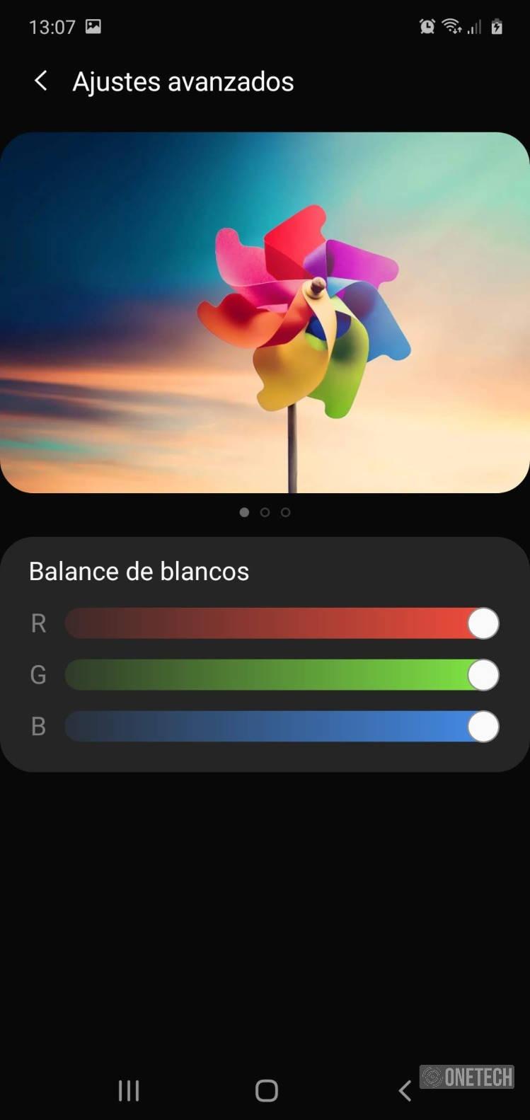 Samsung Galaxy Note 10, análisis de la nueva entrega de la saga 6
