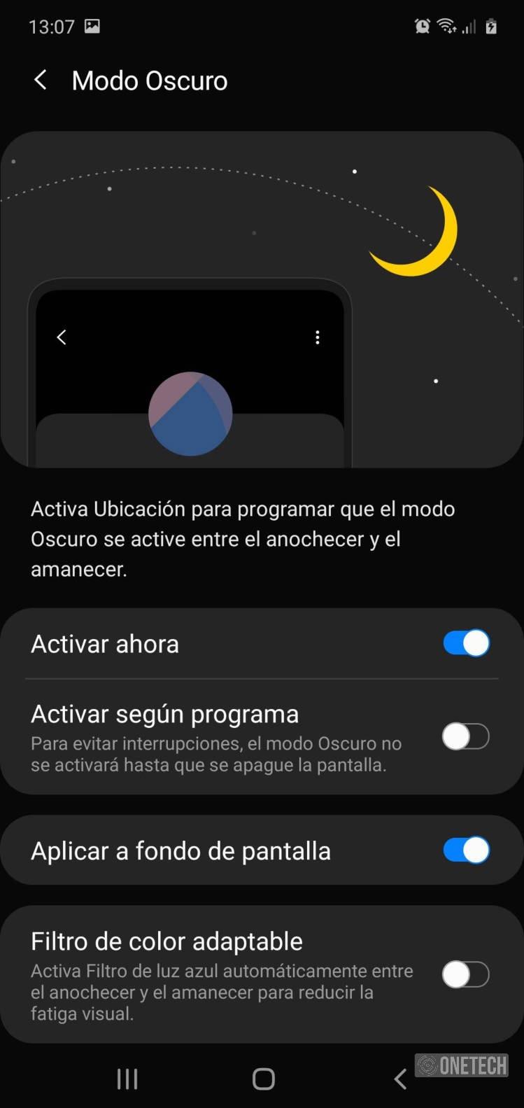 Samsung Galaxy Note 10, análisis de la nueva entrega de la saga 7