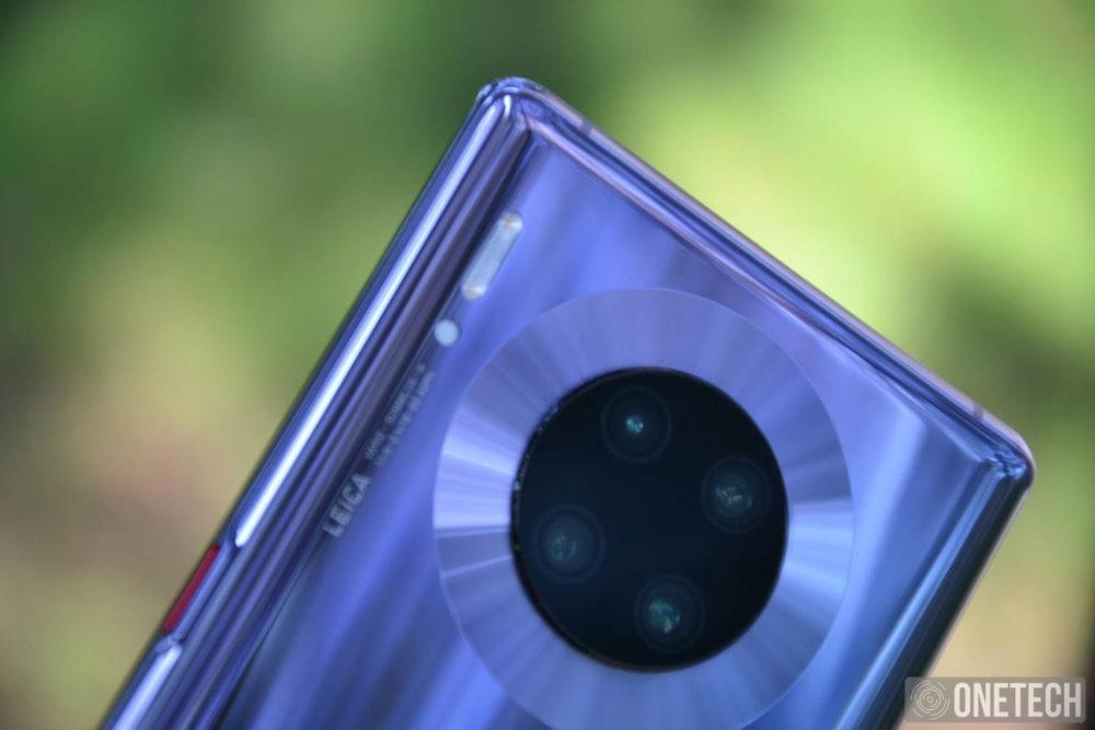 Google pide que le dejan trabajar con Huawei 1