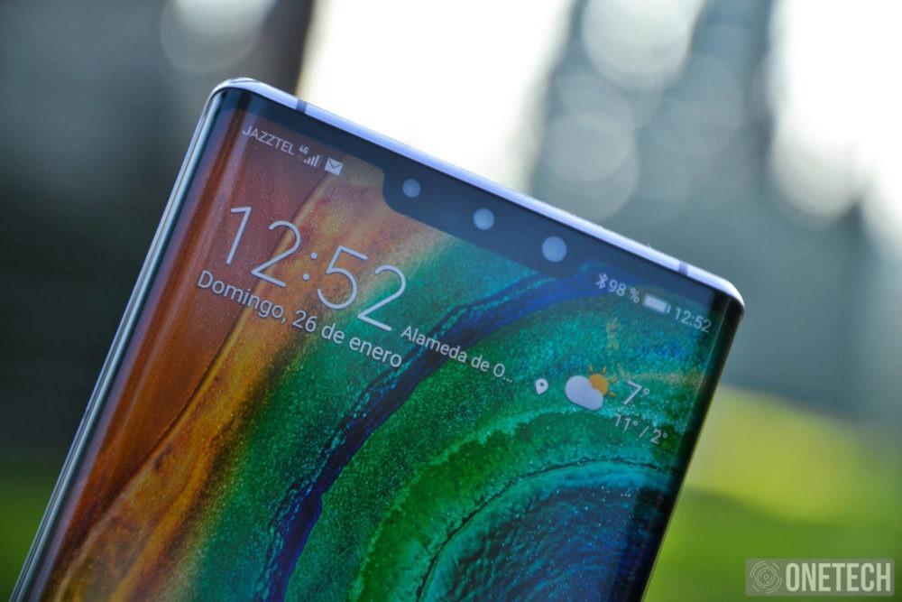 Huawei no usará los Servicios de Google, incluso sin veto