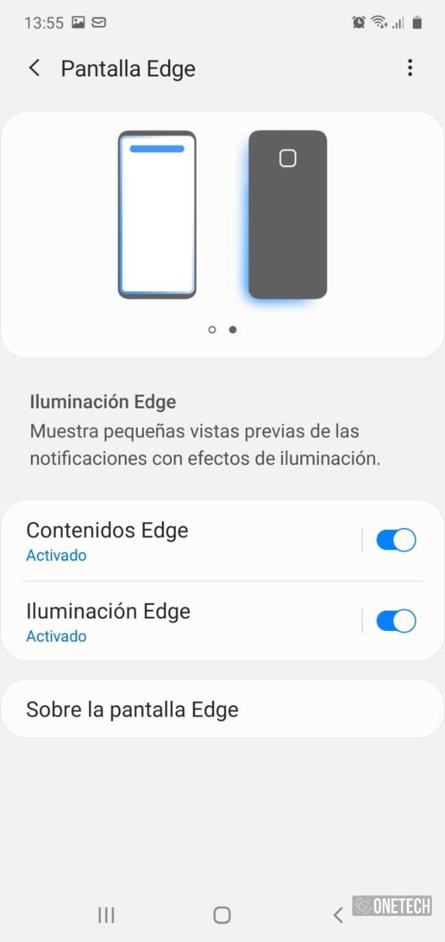 Samsung Galaxy Note 10, análisis de la nueva entrega de la saga 11
