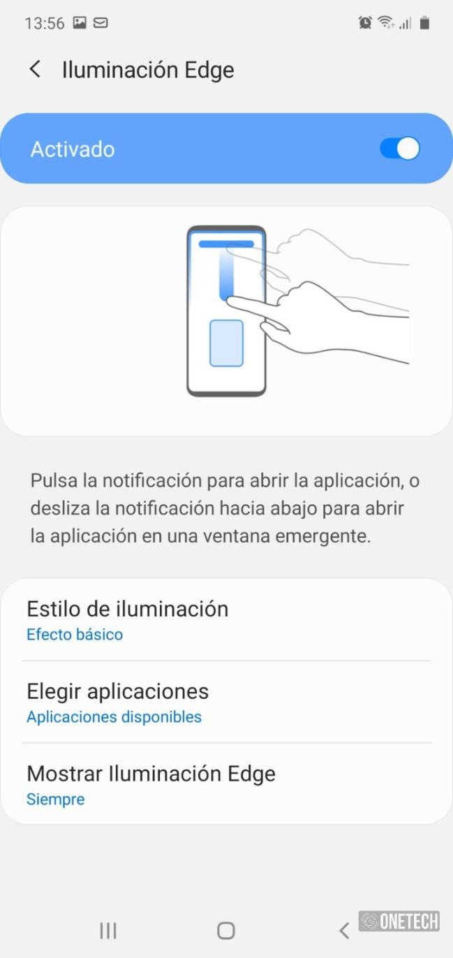 Samsung Galaxy Note 10, análisis de la nueva entrega de la saga 12
