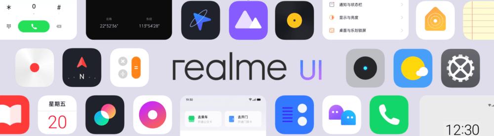 Realme X50, el primer smartphone 5G de Realme ya está aquí 2