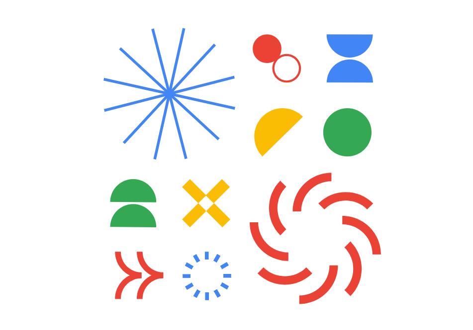 Google I/O 2020, comienza la venta de entradas