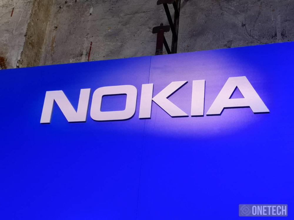 Nokia, Deutsche Telekom, BT y Vodafone tampoco acuden al MWC 2020 y ponen en dificultades al GSMA 1