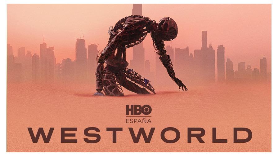 Westworld trailer final de la tercera temporada