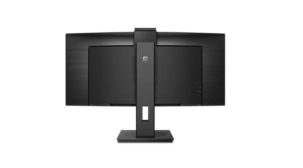 Monitor Philips 346P1CRH
