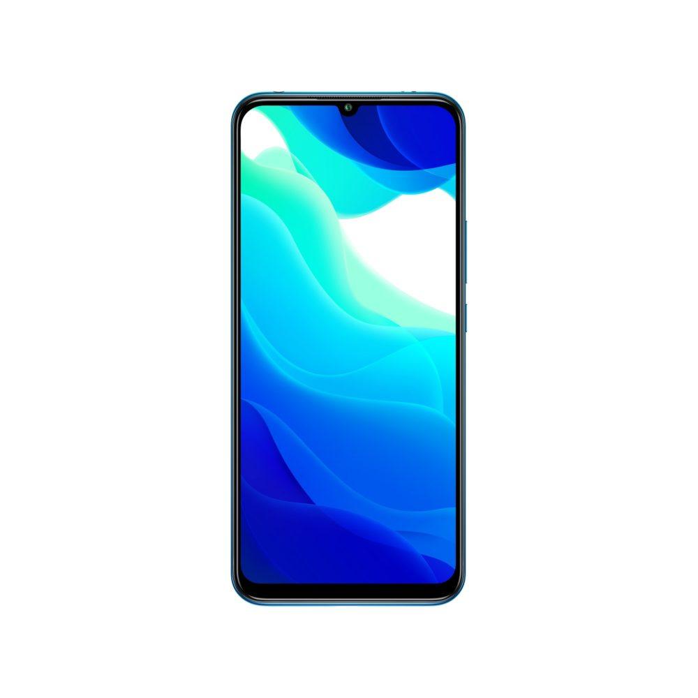 Xiaomi Mi 10 Lite 5G, un terminal que sorprende con un precio de 349€ 2