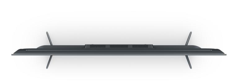 Xiaomi Mi TV 4S 65 pulgadas