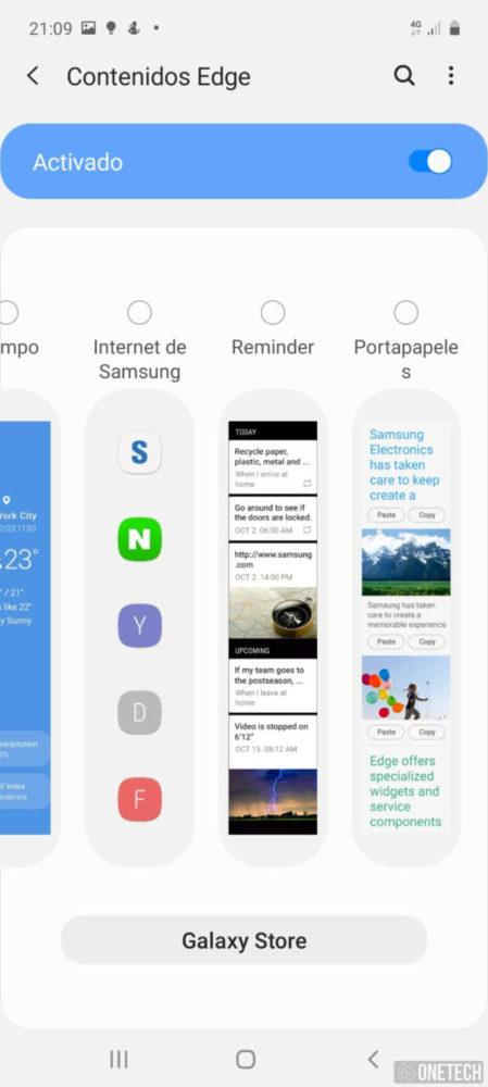 Samsung Galaxy A51, una evolución que busca repetir éxito 3