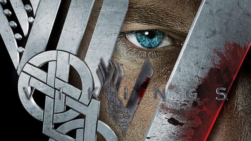 Estrenos en HBO la semana del 9 al 15 de Marzo - Vikingos