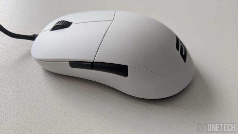 Endgame Gear XM1 V2