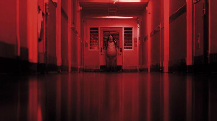 Historias de miedo para contar en la oscuridad - Estrenos en Amazon Prime Video la semana del 9 al 15 de Marzo