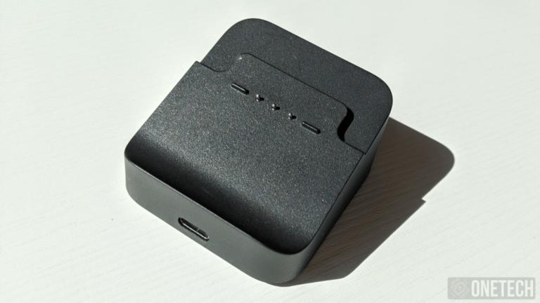 Xbox Elite Series 2, analizamos el mejor mando para Xbox 3