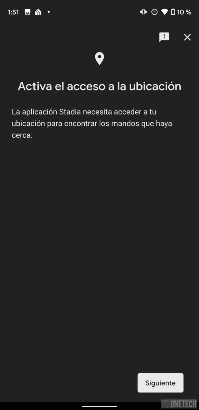 Podremos probar Google Stadia gratis durante dos meses [Ya disponible en España] 12