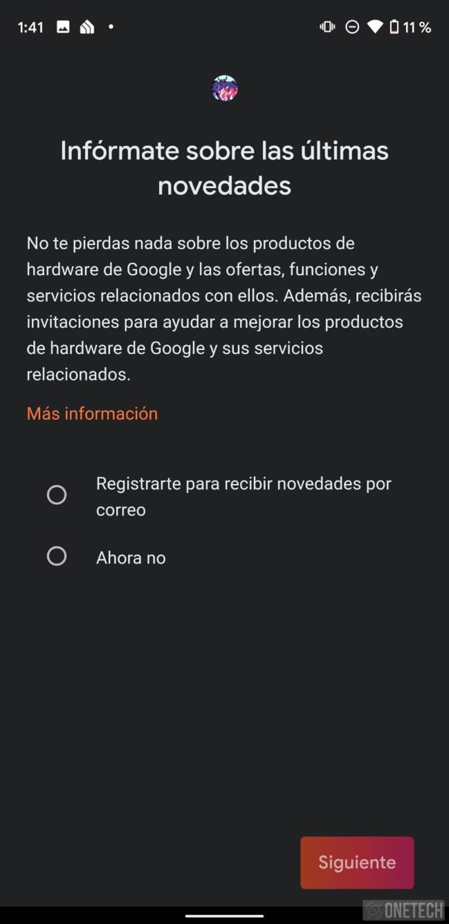 Podremos probar Google Stadia gratis durante dos meses [Ya disponible en España] 6