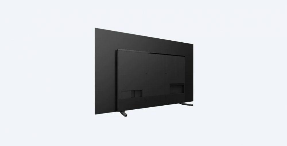 Los nuevos televisores Sony A8 OLED 4K HDR llegan a España 2