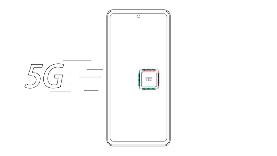 Primeros detalles sobre el OnePlus Z,