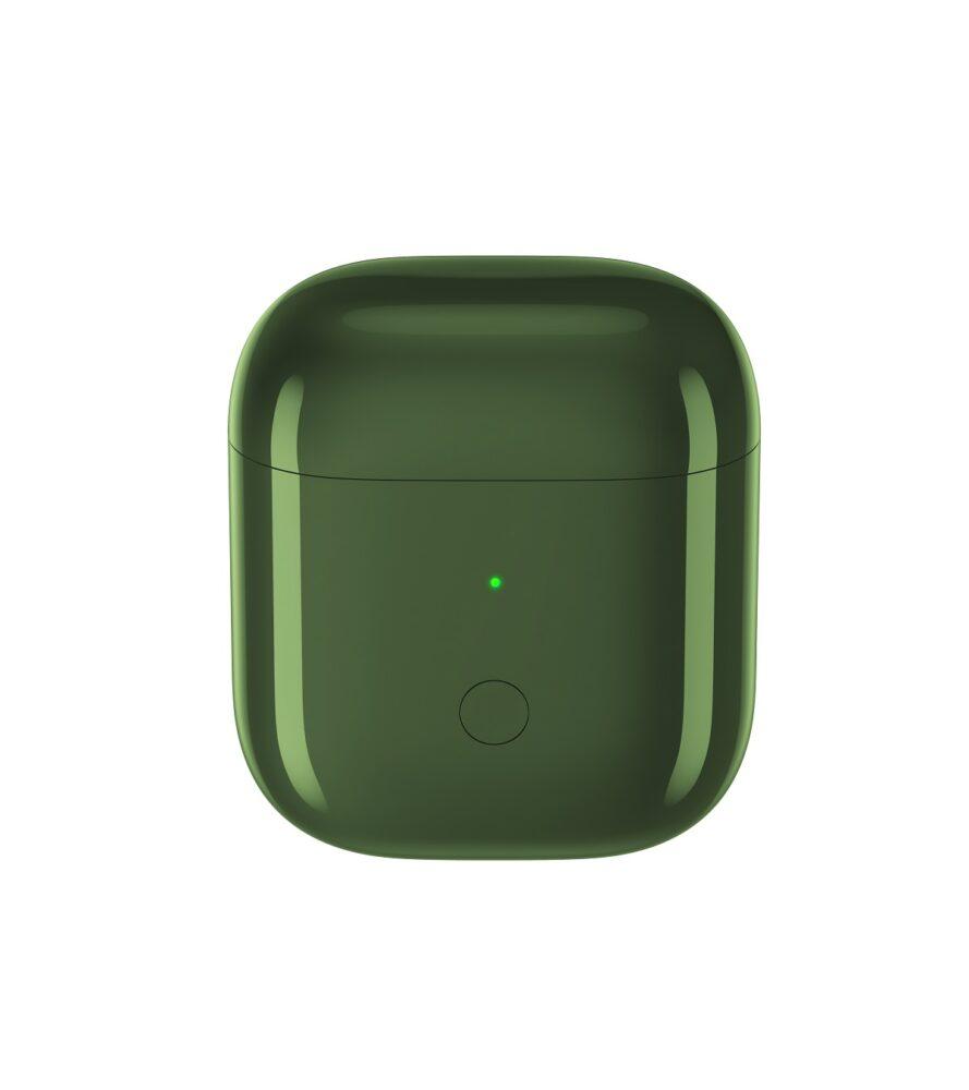 Nuevos Realme Buds Air Neo, precio y disponibilidad en España 1