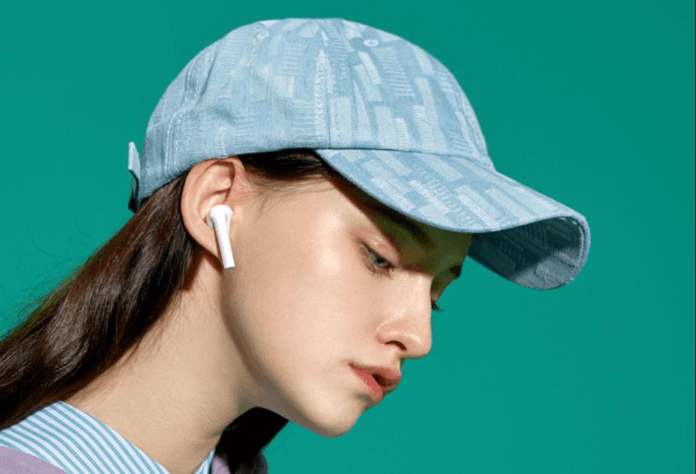 Realme Buds Air Neo, precio y disponibilidad en España