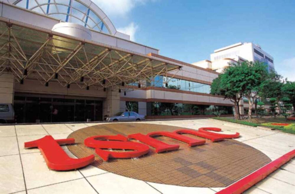TSMC habría suspendido la fabricación de procesadores para Huawei por la presión de EEUU 1